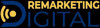 Remarketing Digital - Resultados em Marketing